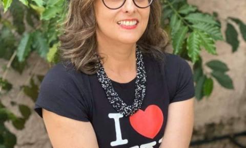 Nota de Pesar: IFRO lamenta o falecimento da Professora Luciane Aparecida Novais