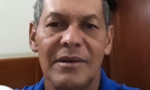 Prefeito de Corumbiara Leandro Vieira decreta Luto Oficial por 3 dias pelo falecimento do vereador Osmar Tavares Lourenço