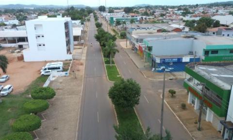 Cerejeiras registra 20 novos casos positivos, Rondônia confirma 371 novos casos e 4 óbitos por Covid neste sábado