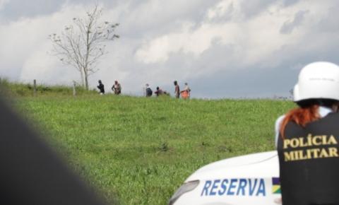 Rondônia é o terceiro estado da Amazônia Legal com mais conflitos no campo, aponta estudo