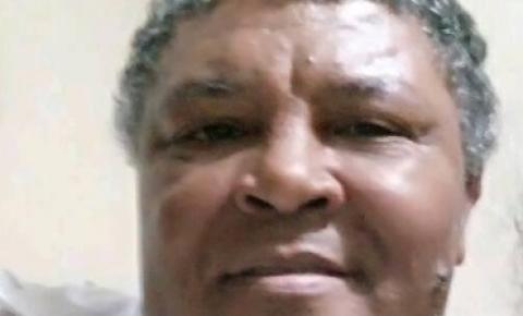 CORUMBIARA: Ex-vereador morre vítima da Covid-19 e prefeito decreta Luto Oficial por 3 dias