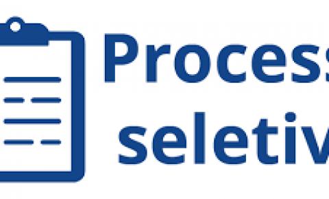 IDEP publica edital de seleção e credenciamento de colaboradores para os cursos de educação profissional