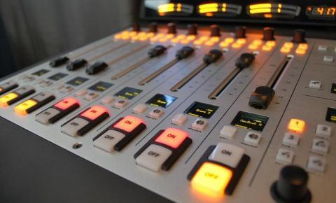 Consolidada na liderança de audiência, Rádio Ondas Verdes FM de Cerejeiras agradece parcerias