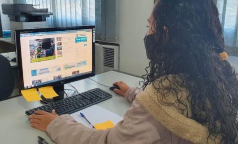RONDÔNIA: IDEP abre matrículas em cursos de qualificação profissional para jovens