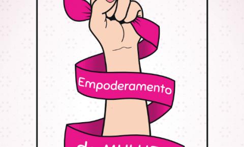 IFRO publica resultado preliminar das alunas selecionadas para os cursos FIC do Projeto Empoderamento da Mulher