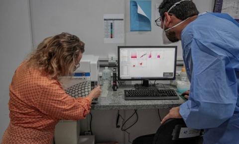 Em parceria com o CNPq, Governo de Rondônia oferta bolsas para pesquisadores doutores