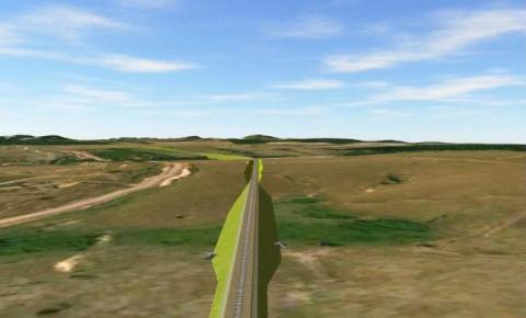 Ferrogrão: entenda sobre o projeto de ferrovia que promete impulsionar o escoamento de grãos pelo Norte