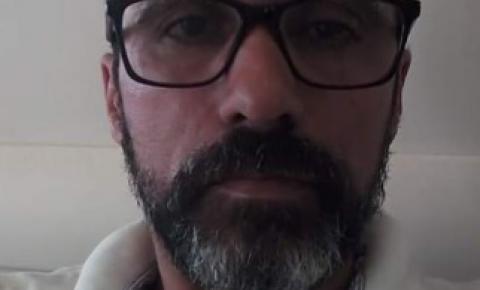 VÍDEO: Servidor público está entre os 4 mortos de grave acidente na BR 364, Buritis decretou luto oficial