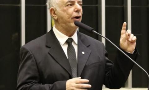 Mauro Nazif votou contra aumento de R$ 5,7 bilhões do fundo eleitoral