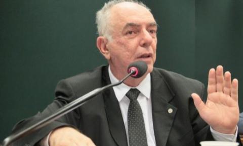 Mauro Nazif é contra a privatização da Eletrobras