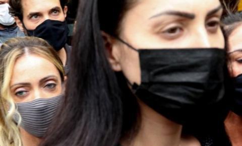 Justiça mantém prisão preventiva de Jairinho e Monique Medeiros