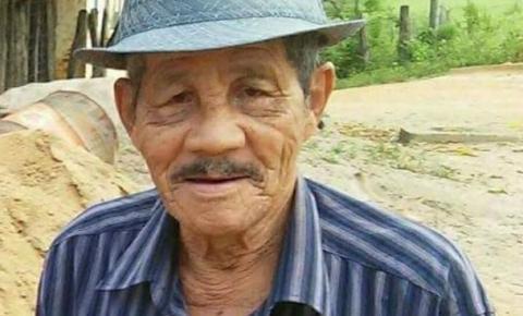Pioneiro de Cerejeiras, morre vítima de câncer aos 84 anos