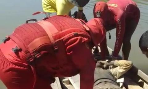 Haitiano é socorrido após 10 dias em mata e diz que foi obrigado a se jogar de ponte