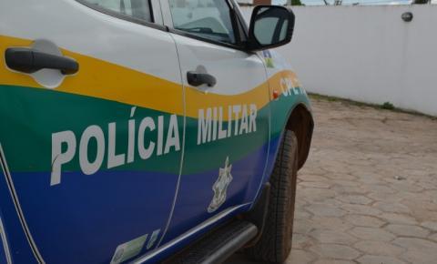 VILHENA: Homem é preso após matar esposa com facada