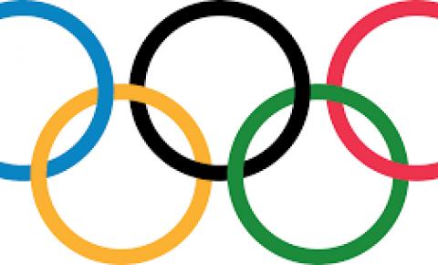 Japão garante realização da Olimpíada em 2021