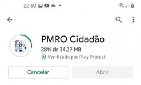 15 anos da Lei Maria da Penha: Policia de Rondônia recebe denúncias via aplicativo