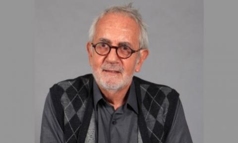 Ator Paulo José morre aos 84 anos de pneumonia