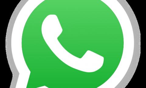 Atualização do WhatsApp divide opiniões entre usuários