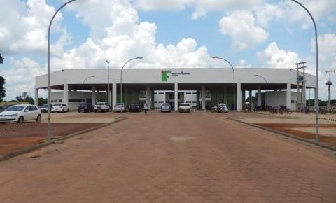 IFRO Guajará-Mirim faz Chamada Pública para aquisição de produtos alimentícios