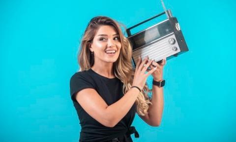 Credibilidade do rádio cresce 43% e meio é ouvido por 80% da população, diz Kantar IBOPE Media