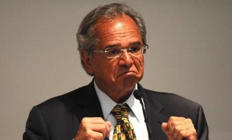 'Qual o problema de a energia ficar um pouco mais cara?', questiona ministro Paulo Guedes