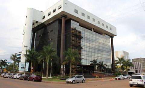 Homem que agrediu mulher e tentou subornar policiais para não ser preso é condenado em Rondônia