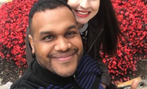 'Na saúde e na doença': Após 8 anos de espera, esposa renasce ao receber transplante de rim do marido