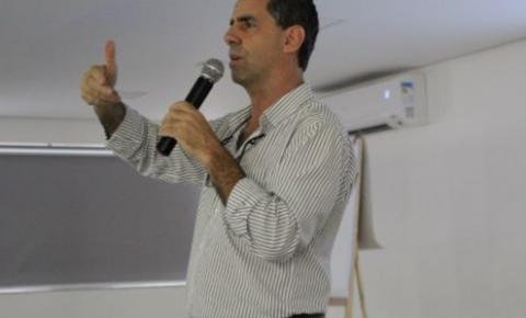Com foco em gestão e oferecendo consultoria em software rural, empresa convida produtores para evento em Cerejeiras