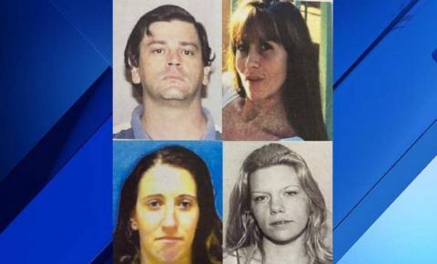 Exame de DNA revela que brasileiro morto em acidente de avião matou três mulheres na Flórida há duas décadas