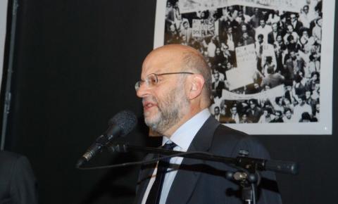 Ex-ministro e professor de economia João Sayad morre aos 75 anos