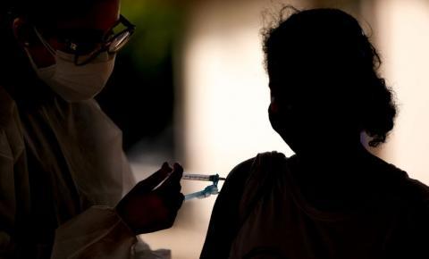Brasil tem mais de 200 milhões de doses de vacinas contra a Covid-19 aplicadas