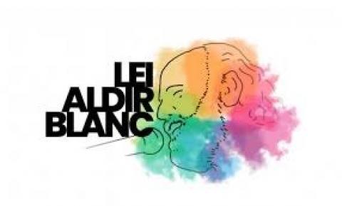 Prorrogado prazo para pagamento de auxílio emergencial da Lei Aldir Blanc ao setor cultural