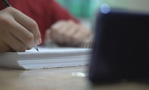 700 vagas para cursos gratuitos de qualificação profissional são abertas em Rondônia