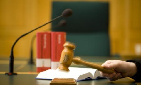 CHUPINGUAIA: Homem que ateou fogo na companheira é condenado por tentativa de feminicídio