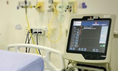 Mais de 200 profissionais emergenciais da Saúde serão exonerados de hospitais de Rondônia