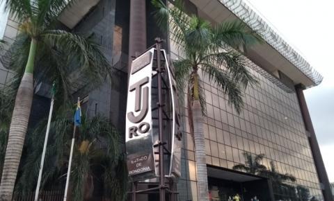 Concurso do TJ-RO: Inscrições são abertas para analista e técnico judiciário