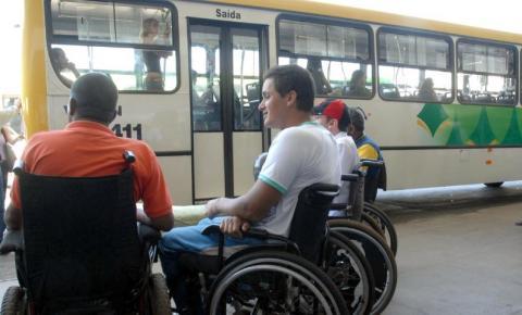Índice reúne dados sobre a inclusão de brasileiros com deficiência