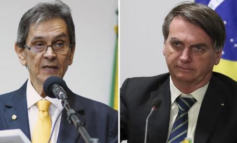 PTB estuda expulsar até filha de Roberto Jefferson para atrair Bolsonaro