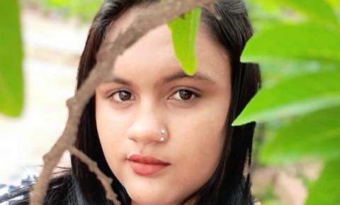 CEREJEIRAS: Homem que matou ex mulher com 94 golpes de canivete é condenado a mais de 30 anos por feminicídio