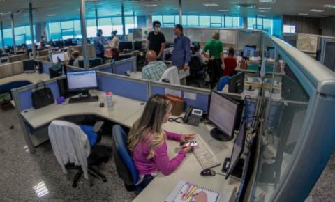 Governo de Rondônia regulamenta Lei Geral de Proteção de Dados Pessoais