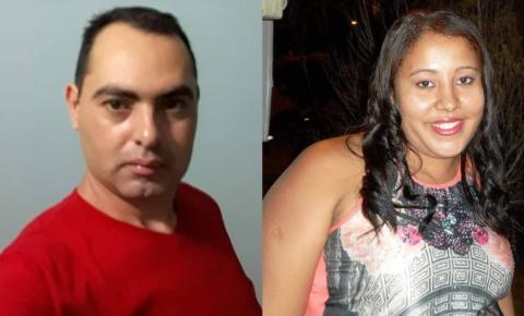 Acusado de matar esposa por 'ciúmes' é julgado quase 3 anos depois do crime em Rondônia