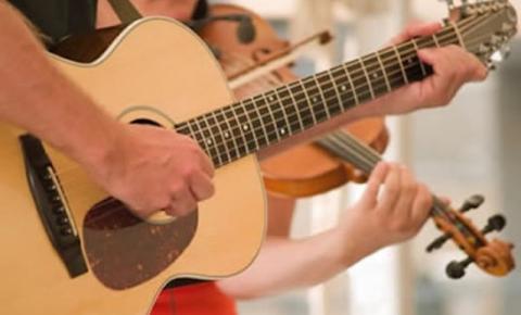 VILHENA: Festival de Música tem edital lançado e quase R$ 40 mil em premiações