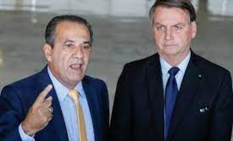 """Malafaia promete denúncia bombástica sobre dois ministros de Bolsonaro: """"Perderam condição moral"""""""