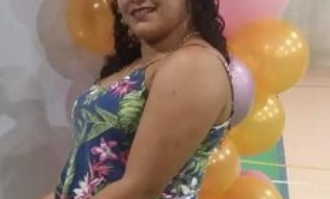 Servidora da SEDAM assassinada será sepultada nesta terça-feira (12) em Cerejeiras