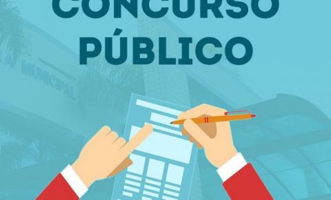 Defensoria Pública do Estado de Rondônia publica edital de concurso público