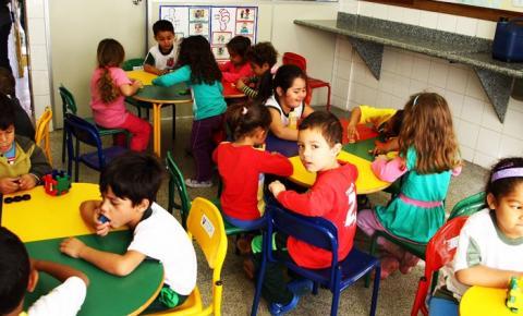 ARIQUEMES: Aulas presenciais voltam a ser obrigatórias para 100% dos alunos na segunda-feira, 18