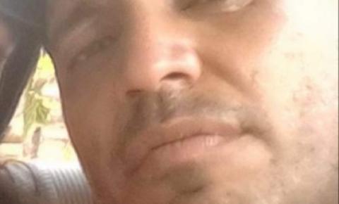 Homem desaparece e família pede ajuda para encontrá-lo, mãe que mora em Vilhena está desesperada