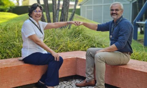 No dia do médico, profissionais do Oncológico Infantil ressaltam histórias de amizade e respeito
