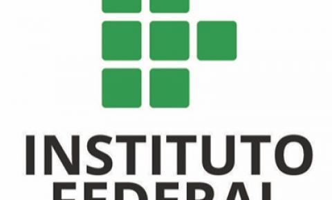 COLORADO DO OESTE: IFRO está com edital aberto para contratação de docente na área de Zootecnia.