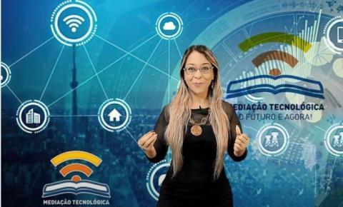 Governo de Rondônia inicia período de acolhimento e formação aos profissionais da Educação